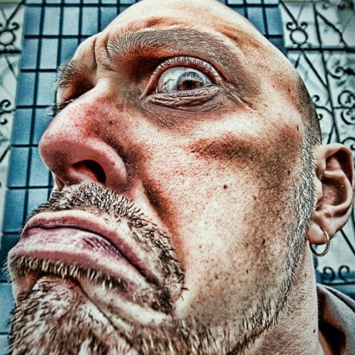 JohnDoesBrotherJim's avatar