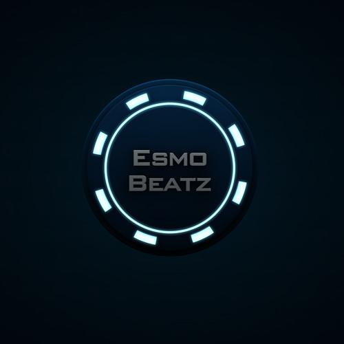 EsmodaNeer's avatar