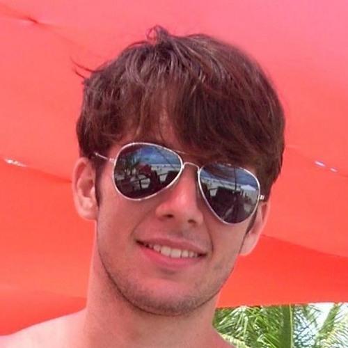Murilo Callegari's avatar
