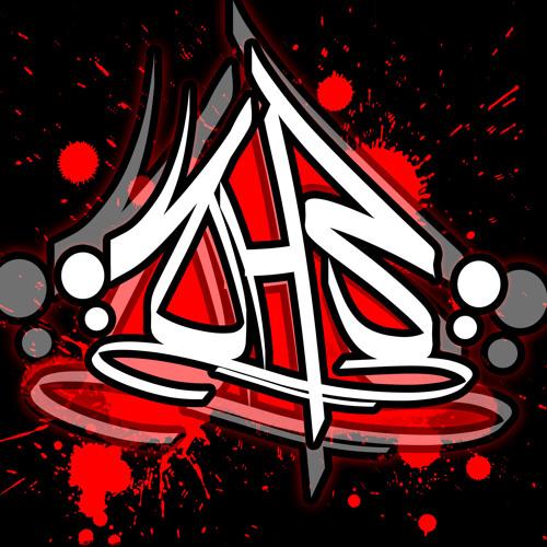 Zimplehauseman!'s avatar