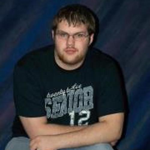 Jacob Myers 2's avatar