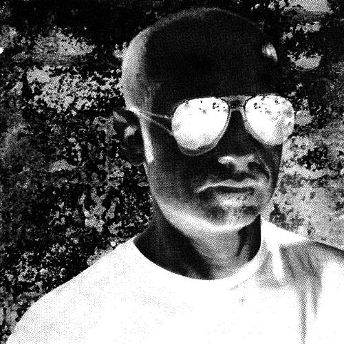Andrea Gemolotto's avatar