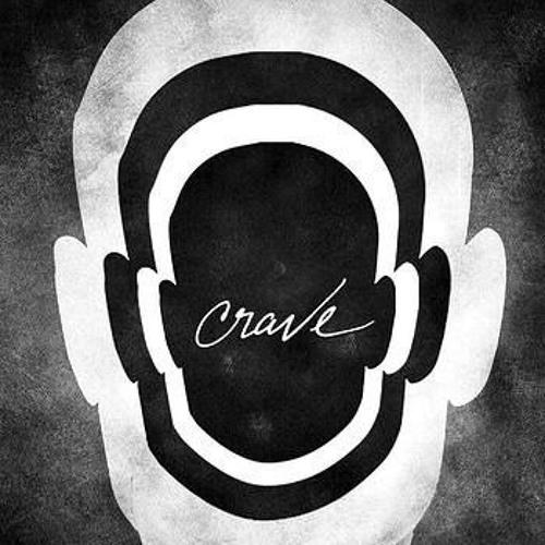 Crave Beats's avatar