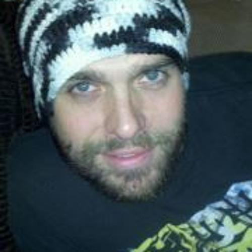 jdjackman82's avatar