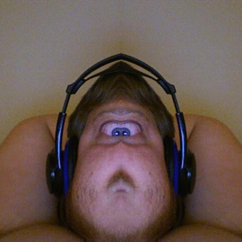 pimping perdun-2's avatar