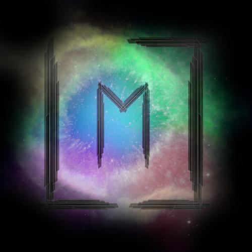 L.M.C..'s avatar