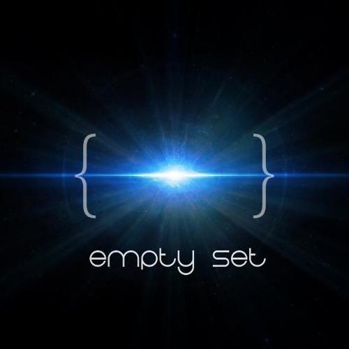 empty-set's avatar