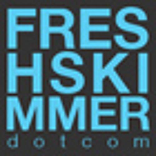 Freshskimmer's avatar