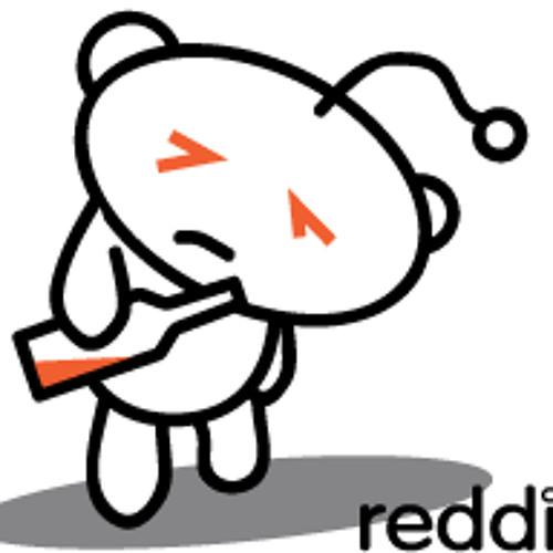 cripplingalcoholism's avatar