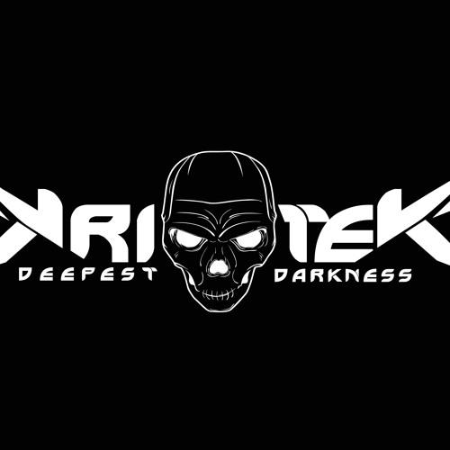 Kriotek's avatar