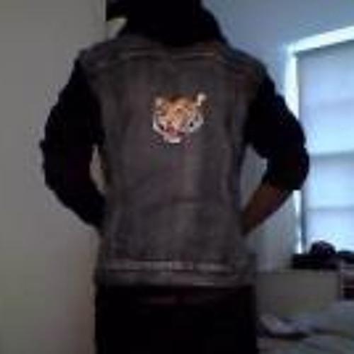 Shehu Shehu Jr.'s avatar