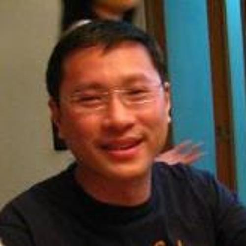 Kelvin Aw's avatar