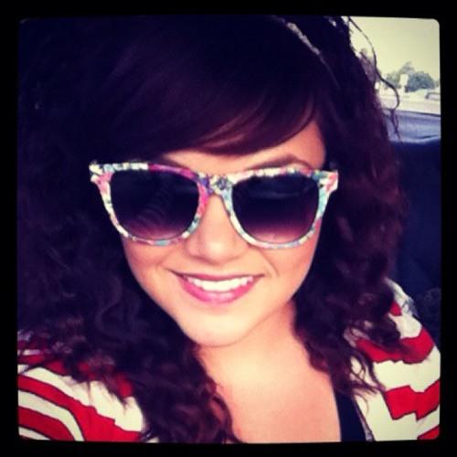 Brooke-Linn's avatar