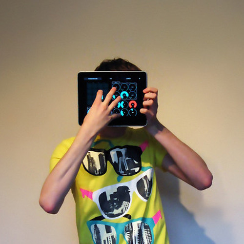 Mord Fustang.'s avatar