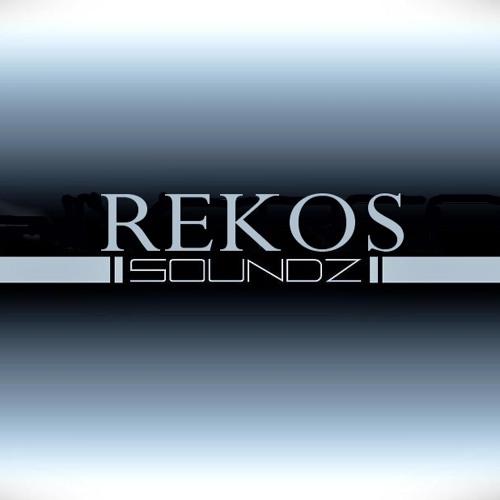 Rekos Soundz's avatar
