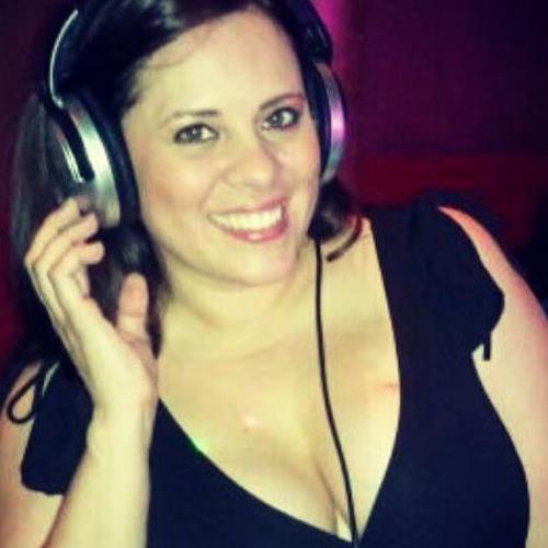 Rosy Posy's avatar