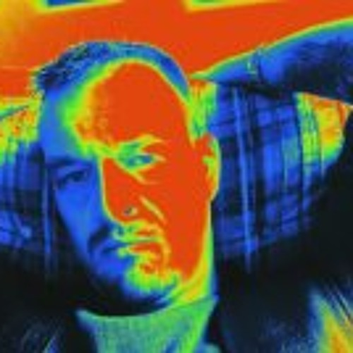 John Offutt's avatar