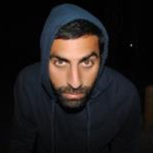 Kunal Lodhia's avatar
