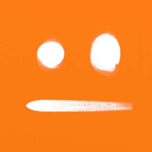 Spotline's avatar