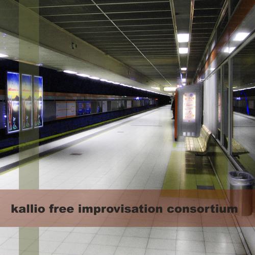 kalliofreeimpro's avatar