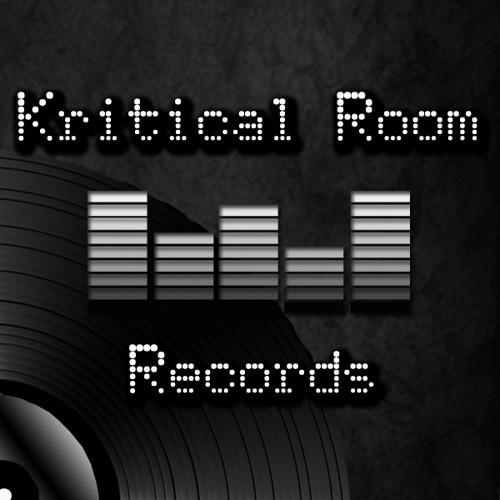 Kritical Room Records's avatar