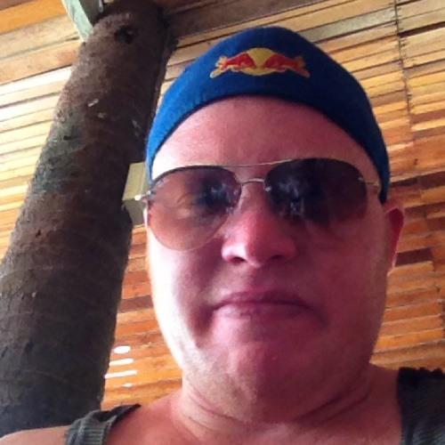 Reddiggitty's avatar