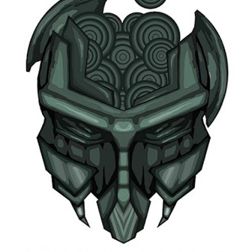 Dj Tharum & TG Core's avatar