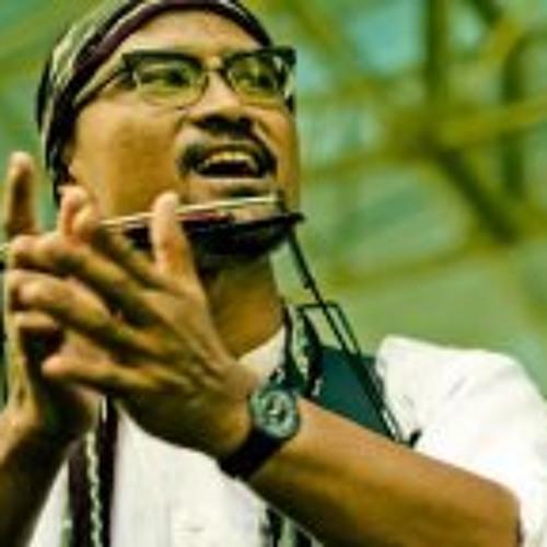 Wahyu Nugroho 1's avatar