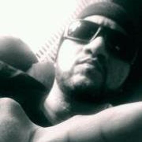 dj216's avatar