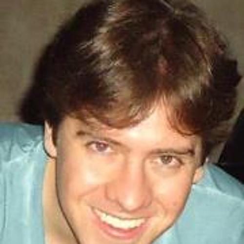 Guilherme A. Mancini's avatar