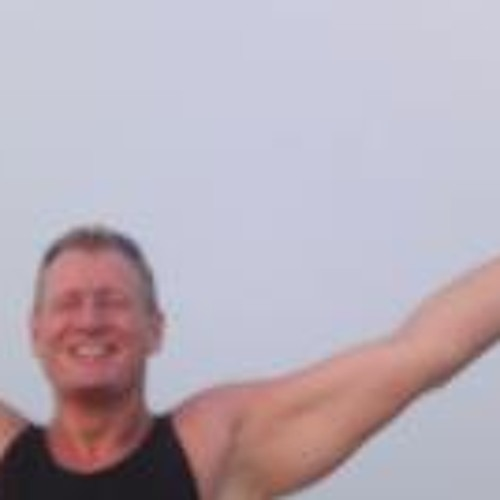 Lukas Zimmermann 5's avatar