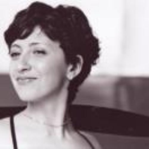 Moonchild Anna Bastoni's avatar