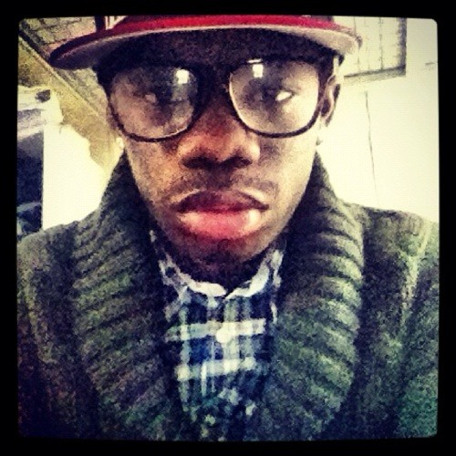 YoungMalcolm's avatar