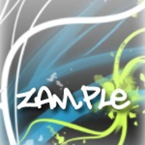 ZPLRaP's avatar