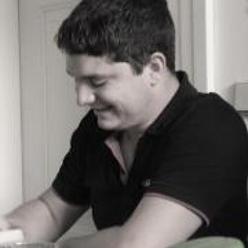 Oliver Räßler's avatar