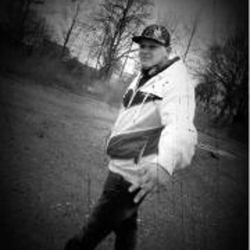 Michael Ottilie's avatar