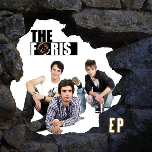 The Foris's avatar