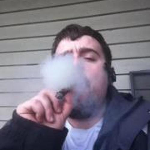 faithjrb92's avatar
