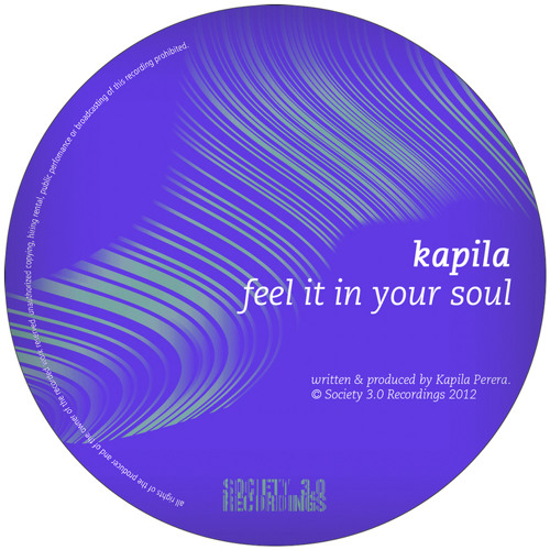 kapila_music's avatar
