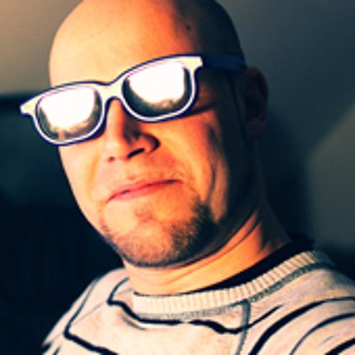 Hocician's avatar
