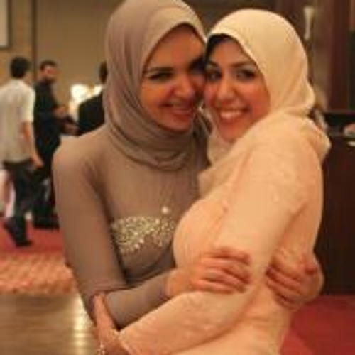 Heba Mamdouh 2's avatar