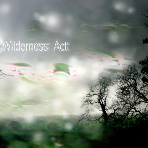 Wilderness Act's avatar