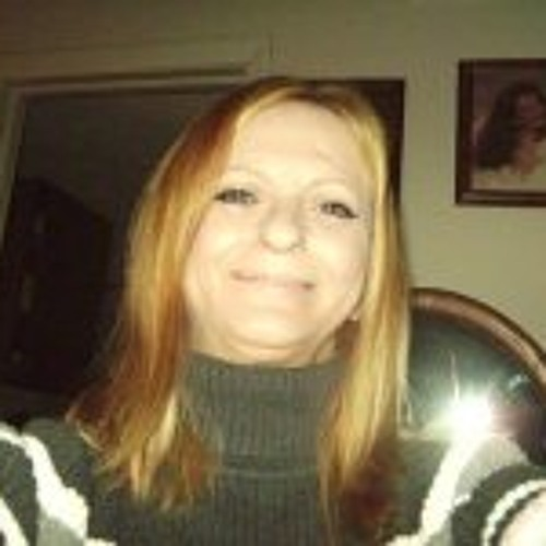 Brenda Harding's avatar