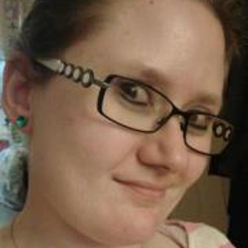 Belinda Levratti's avatar