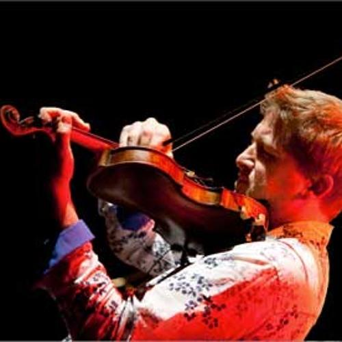 Christian Garrick Music's avatar