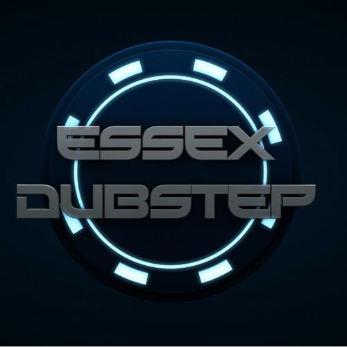 Essex Dubstep records's avatar