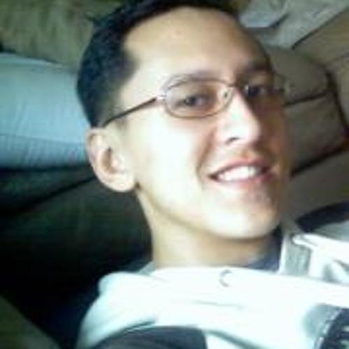 William Low 2's avatar