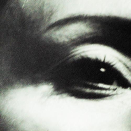 Dyana Zupanovic's avatar
