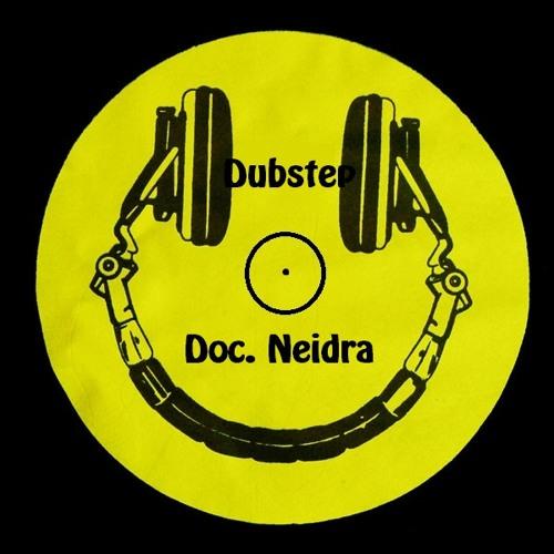 Doc. Neidra's avatar