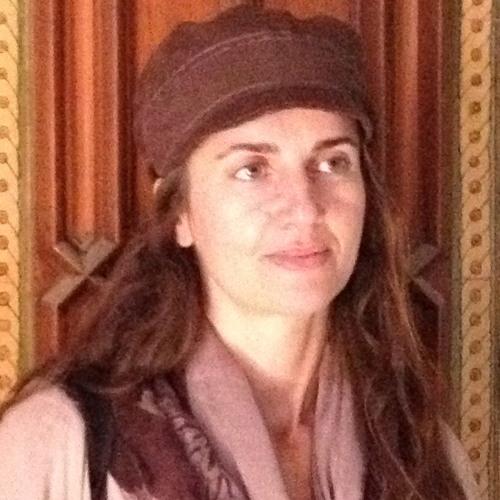 tesasilvestre's avatar